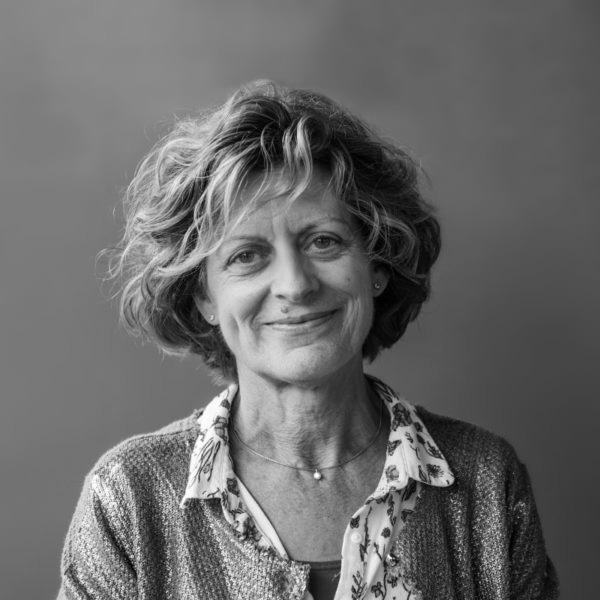 A.P.I. CONSEIL - Équipe - Lydie Borin